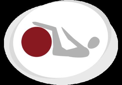 Krankengymnastik Physiotherapie Henrich Koblenz