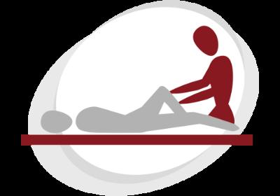 Lymphdrainage Physiotherapie Henrich Koblenz